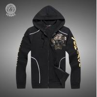 Buy cheap Wholesale Versace Replica Clothes,Versace Designer clothing,Coats,Jackets,t shirts,Tracksuit for Men & Women from wholesalers