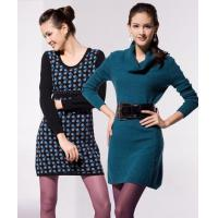 Buy cheap Women's Sweater Dresses from wholesalers