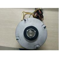 Buy cheap Single Phase 3 Speed AC Unversial Condensing Unit Fan Motor from wholesalers