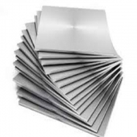 Buy cheap Width Customized 1060 3105 5052 7075 Aluminum Roofing Sheet from wholesalers