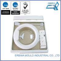Buy cheap Customized ISO Home Appliance Mould , Standard Electronic Plastic Component from wholesalers