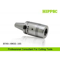 Buy cheap BT40 Milling Hydraulic Tool Holder Hardware Tools Spandle Taper STD AT3 from wholesalers