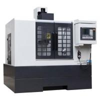 Buy cheap CNC Milling Machine XK7132SD from wholesalers