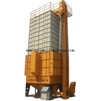 Buy cheap LOWEST TEMPERTAURE 5HJF30 CARBON STEEL WHITE PADDY DRYER MADE IN HUBEI PROVINCE FAMOUS IN INDIA from wholesalers