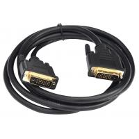 Buy cheap VGA HD 15P Male To Male VGA Cable / 26 AWG LCD CRT Monitor Cable from wholesalers