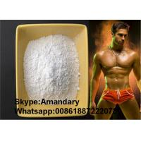 Buy cheap Manufacturer Supply 99% Prohormone Anaboilc Steroids Powder 11-Oxo Adrenosterone for Muscle Gainning from wholesalers