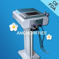 Buy cheap Small Portable Tripolar RF Beauty Machine Apply To Body Slimming from wholesalers