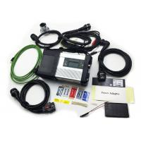 Buy cheap MB Star C5 Diagnostic Tool from wholesalers