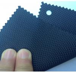 Buy cheap Black color Textilene 525 g UV solar sun shade screen 2 X 2 woven wire mesh fabrics from wholesalers