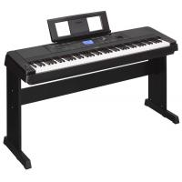 Buy cheap Yamaha DGX-660 Portable Grand Digital Piano w/ Stand BRAND NEW ON SALE NOW! from wholesalers