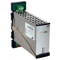 Buy cheap Control Cabinets Eltek Micropack , 24 / 240 WOR G2 241120.200 Network Access Equipment from wholesalers