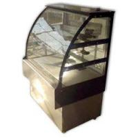 Buy cheap Pita bread maker machines/food processing machines/OH-868C from wholesalers