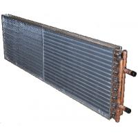 Buy cheap water cool condenser from wholesalers
