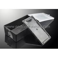 Buy cheap Rat Bait Station from wholesalers