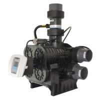 Buy cheap Low Price Runxin Multi-function  Control Valve F96A3 To Reduce Water Hardness from wholesalers