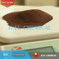 Buy cheap Hot Calcium Lignosulfonate as The Water-Coal Paste Additives Feed Additives Binder Filler with competitive price from wholesalers