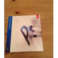 Buy cheap Adobe Photoshop CS5 Full Version Extended Retail Pack for Windows ED from wholesalers