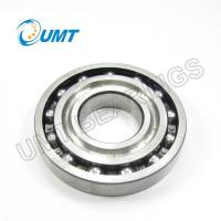Buy cheap Japan 6303  bearing high speed deep groove ball bearing 6303 for motorcycle from wholesalers