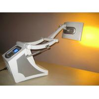 Buy cheap Remove freckles PDT LED Light Therapy Machine Wrinkles removal from wholesalers