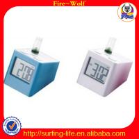 Buy cheap China young town quartz clock movements manufacturers from wholesalers