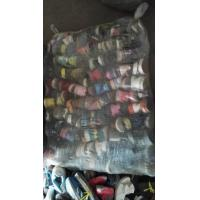 Buy cheap saleable used shoes on Africa Market from wholesalers