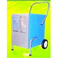 Buy cheap Noiseless General Commercial Grade Dehumidifier For Building Drying from wholesalers