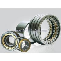 Buy cheap Double Row Cylindrical Roller Bearing High Precision NNU 4940 B/SPW33 from wholesalers