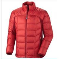 Buy cheap Fashion Snowboard jacket men ski apparel coat. from wholesalers