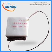Buy cheap IEC62552 ISO15002 Refrigeration frozen load test package  for regrigerator from wholesalers