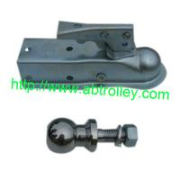 Buy cheap turning part, lathed part, auto parts, metal parts from wholesalers