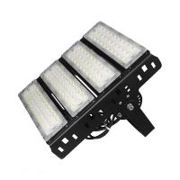 Buy cheap 130LM/W Industrial High Bay Lights 200w CRI80 36000 Lumen For Subway from wholesalers