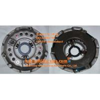 Buy cheap 31510-22041-71  CLUTCH COVER/31510-30962-71 from Wholesalers