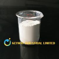 Buy cheap Chinese Organic Grade Chemicals Bentonite Clay Price Manufacturer from wholesalers