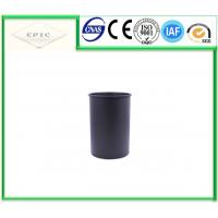 Buy cheap 6HE1T 10PE1 6WG1 Diesel Engine Cylinder Liner 8-97394563-1 1-11261175-1 1-11261379-2 from wholesalers