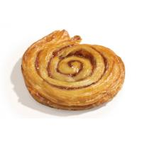 Buy cheap 5 Rows Auto Feeding Puff Pastry Machine Different Fillings For Pastry Swirls product