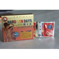 Buy cheap Hard Ten Days Male Perf Pills , Adult Increase Stamina In Bed Pills No Side Effect from wholesalers