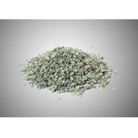 Buy cheap Zeolite Granules Natural Water Filter Materials For Remove Ammonia In Drinking Water from wholesalers