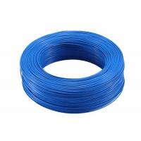 Buy cheap Durable 18AWG High Temp Silicone Insulated Wire UL3134 For Electric Kettles from wholesalers