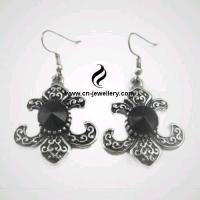 Buy cheap Alloy Earrings ER1257 from wholesalers