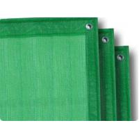 Buy cheap Safety Netting product