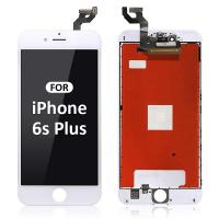 Sample Free Iphone 6s Plus Replacement Screen, Iphone 6s Plus DigitizerOEM IC