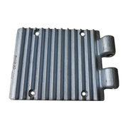 Buy cheap Customize forging parts, CNC precision machining metal parts , all kinds of materials are available product