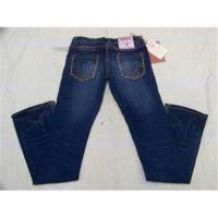 Buy cheap True Religion Jeans from wholesalers