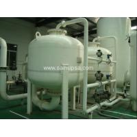 Buy cheap VPSA Oxygen Generator Plant from wholesalers