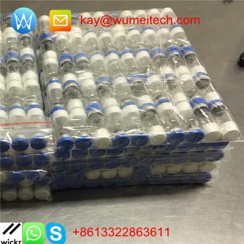 Anavar for Women - Steroid com