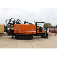 Buy cheap Underground Horizontal Boring Machine For Salewith Trenchless Boring Tool from wholesalers