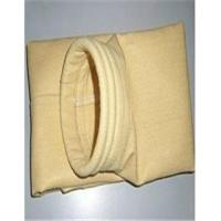 Buy cheap Industrial Nomex Dust Filter Media for Bag Filter from wholesalers