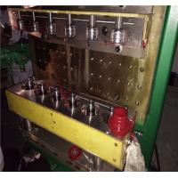 Buy cheap apg epoxy resin mould epoxy resin injection mould epoxy pressuring machine product