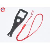 Buy cheap EGp180 Sports Camera Accessories , Plastic Spanner Wrench Tighten Knob Screw Nut Tool from wholesalers
