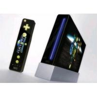 Buy cheap The Newest Good Wii Gameplayer Hot Selling Now from wholesalers